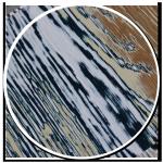 sol-style-essence-style-design-parquet-propose-bois-tons-safari-blanc-noir-brun-beige-effets