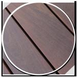 sol-style-essence-terrasse-bois-fonce-exotique-joints-cruex