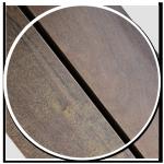 sol-style-essence-terrasse-bois-fonce-exotique-joints-cruex-zoom