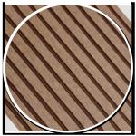 sol-style-essence-terrasse-bois-fonce-lignes