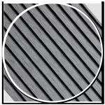 sol-style-essence-terrasse-bois-fonce-lignes-joints-creux