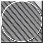 sol-style-essence-terrasse-bois-fonce-lignes-joints-remplis