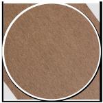 sol-style-essence-terrasse-effet-pierre-brun