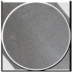 sol-style-essence-terrasse-effet-pierre-gris