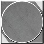 sol-style-essence-terrasse-effet-pierre-grise