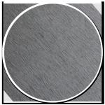 sol-style-essence-terrasse-effet-pierre-grise-texture-points