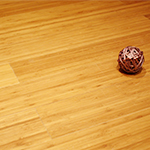 sol-style-nos-collections-parquet-bambou-1
