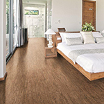 sol-style-nos-collections-parquet-liege-3