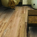 sol-style-nos-collections-parquet-liege-7