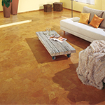 sol-style-nos-collections-parquet-liege-8