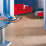 sol-style-nos-collections-parquet-liege-9
