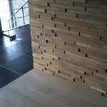 sol-style-nos-collections-parquet-massif-6