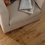 sol-style-nos-collections-parquet-massif-8