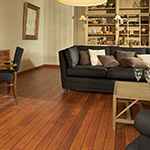 sol-style-nos-collections-parquet-stratifie-13