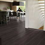 sol-style-nos-collections-parquet-stratifie-14