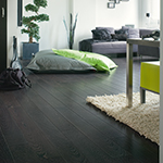 sol-style-nos-collections-parquet-stratifie-15