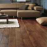 sol-style-nos-collections-parquet-stratifie-21