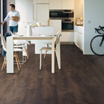 sol-style-nos-collections-parquet-stratifie-3