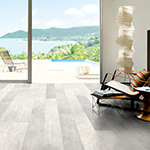 sol-style-nos-collections-parquet-stratifie-6