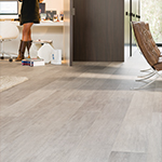 sol-style-nos-collections-parquet-stratifie-7
