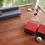 sol-style-nos-collections-parquet-stratifie-8
